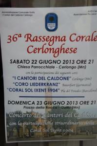 15. Konzert-Plakat (DSC01318)