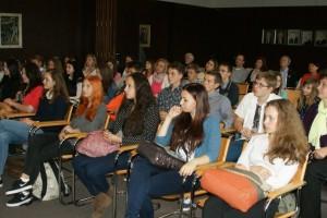 Die Zuhörerschaft 2 (DSC02502)