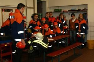 11. Bei der Feuerwehr 2 (DSC02758)