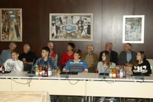 3. Rathausempfang 2 (DSC02731)