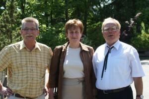 Joe, Hildegard & Dieter (DSC07182)